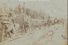 Cadillac-Railroad-Wreck-1