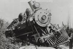 Cadillac-Railroad-Wreck-3
