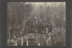 Cadillac-Railroad-Wreck-5