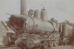 Cadillac-Railroad-Wreck-6