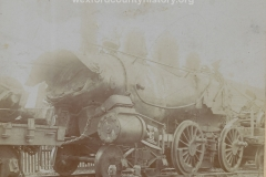 Cadillac-Railroad-Wreck-7