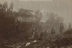 Cadillac-Railroad-Wreck-8