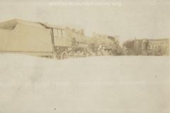 Cadillac-Railroad-Wreck-9