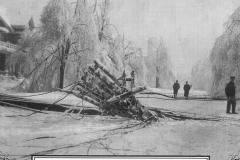 G. R. & I. Train Wreck, 1919