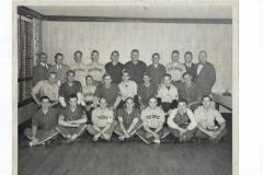 Cadillac-Business-Goodrich-Plant-Baseball-Team-2