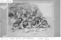 Cadillac-Sports-1907-Benson-Eagles-Baseball-Team-RS15ts6159
