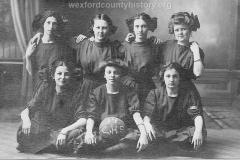 Cadillac-Sports-1914-Cadillac-High-School-Girls-Basketball-Team-RS1ts6159
