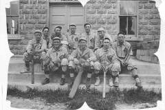 Cadillac-Sports-Antioch-Township-Baseball-Team-RS2ts6159