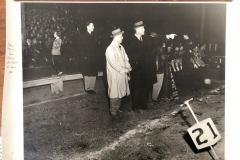 Cadillac-Sports-Cadillac-High-School-Football-Coaches-1952-1