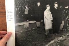 Cadillac-Sports-Cadillac-High-School-Football-Coaches-1952-2