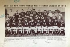 Cadillac-Sports-Cadillac-High-Shool-1950-Football-Team-1
