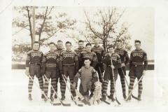 Cadillac-Sports-Cadillac-Hockey-Team