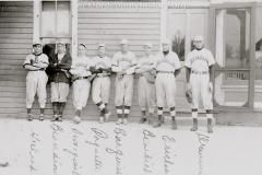 Cadillac-Sports-Early-1900s-Baseball-Team-RS4ts6159