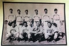 Cadillac-Sports-Unknown-Baseball-Team