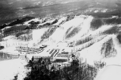 Caberfae Slopes