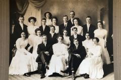 Cadillac-School-Cadillac-High-School-Class-Of-1910-1