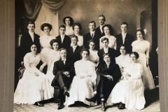 Cadillac-School-Cadillac-High-School-Class-Of-1910-2