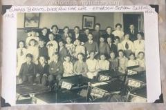 Cadillac-School-Emerson-School-Group