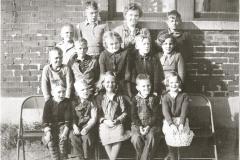 Cadillac-School-Hector-School-CS11ts11199