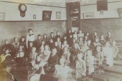 Cadillac-School-School-Group-3