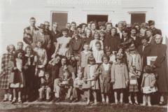Cadillac-School-School-Groups-17