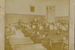 Cadillac-School-School-Groups-19
