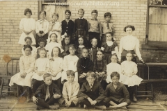 Cadillac-School-School-Groups-20