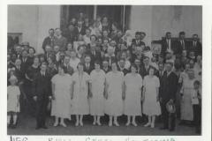 Cadillac-School-School-Groups-21