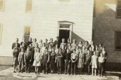 Cadillac-School-School-Groups-24