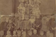 Cadillac-School-School-Groups-27