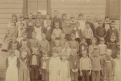 Cadillac-School-School-Groups-28