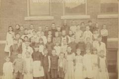 Cadillac-School-School-Groups-29