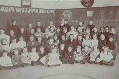 Cadillac-School-School-Groups-30