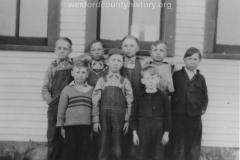 Cadillac-School-School-Groups-31