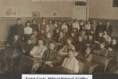 Cadillac-School-School-Groups-32