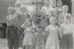Cadillac-School-School-Groups-33