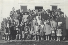 Cadillac-School-School-Groups-34