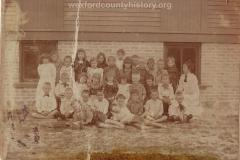 Cadillac-School-School-Groups-35