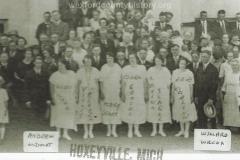 Cadillac-School-School-Groups-36