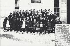 Cadillac-School-School-Groups-37