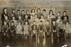 Cadillac-School-lincoln-33-or-34a