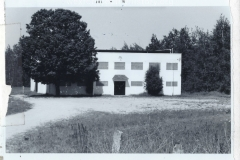 Hoxeyville School