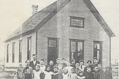 Hollister School