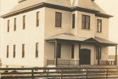 Yuma School