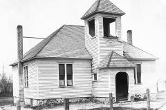Greenwood Township School