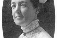 Georgiena D. Harris