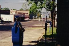 Cadillac-Street-Harris-Street-10