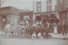 Cadillac-Street-Mitchell-Street-Near-Curtis-Feed-Store