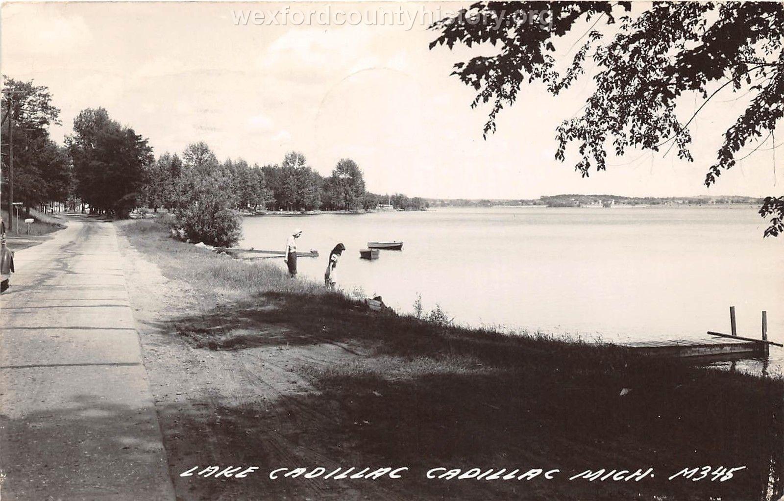 Cadillac-Recreation-Lake-Cadillac-1