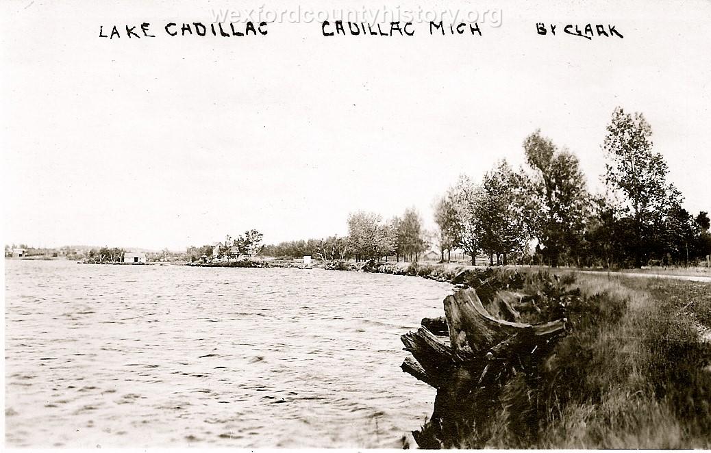 Cadillac-Recreation-Lake-Cadillac-6